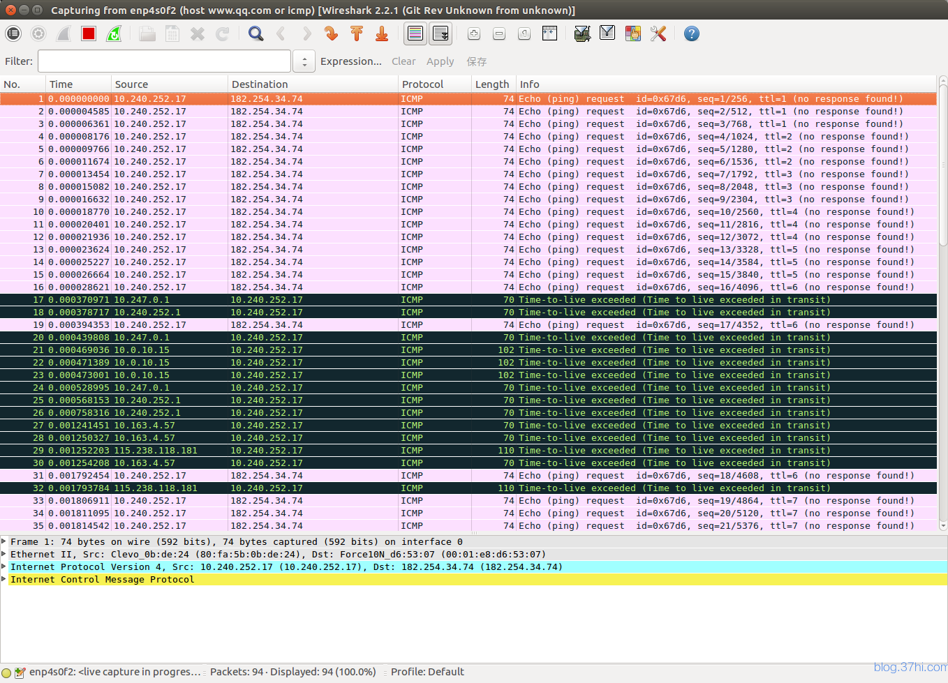 wireshark-icmp-6.png