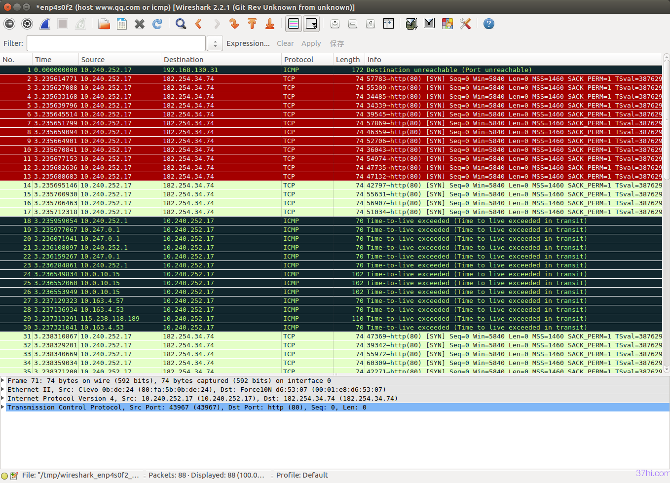 wireshark-icmp-4.png