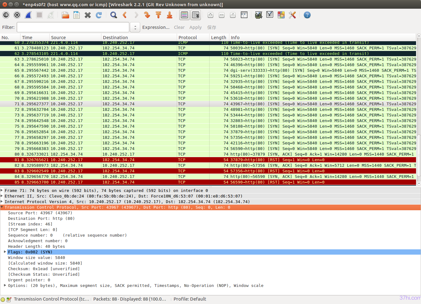 wireshark-icmp-5.png
