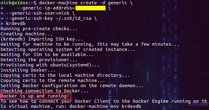 docker-machine-install.png