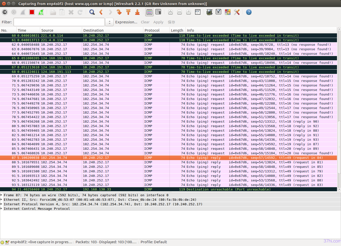 wireshark-icmp-7.png